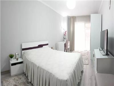 Apartament cu 3 camere de lux in Buna Ziua, zona Lidl !