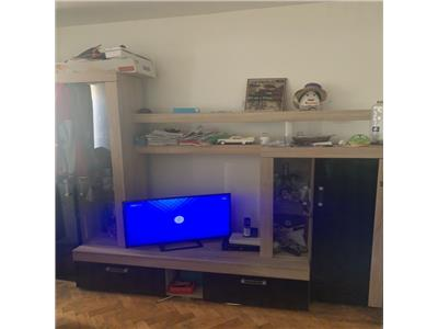 Apartament 2 camere decomandat Ghorgheni