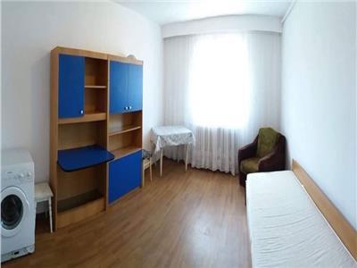 Apartament 1 camera zona Marasti zona Expo Transilvania