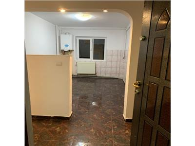 Apartament 3 camere decomandat in cartierul Marasti!!!