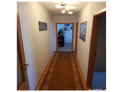 Apartament cu 3 camere in cartierul Gheorgheni!!!
