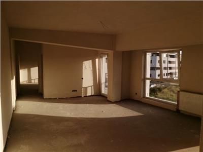 Apartament 2 camere cu garaj