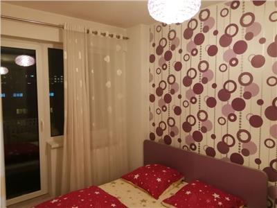 Apartament 2 camere decomandat constructie noua situat in cartierul Marasti!!!