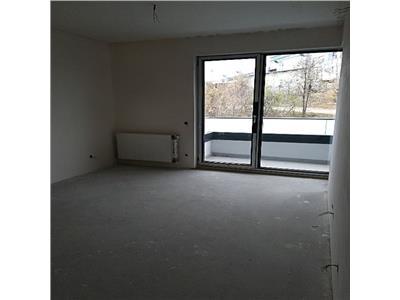Apartament o camera constructie noua zona Iulius Mall!!!