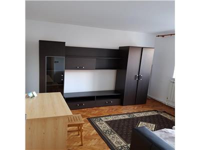 Apartament 2 camere etaj intermediar in Manastur zona Bogdan Voda
