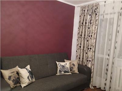 Apartament cu 2 camere ultrafinisat in zona Intre Lacuri