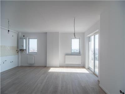 Apartament cu 2 camere in zona Piata 1 Mai constructie noua