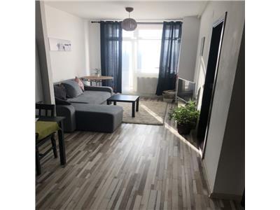Apartament cu 2 camere etaj intermediar ideal pentru investitie
