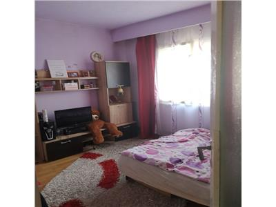 Apartament cu 4 camere in Grigorescu, 84 mp utili, zona Profi !