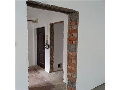 Apartament cu 2 camere in zona strazii Eremia Grigorescu