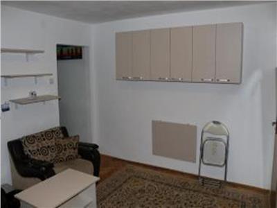 Apartament 3 camere mobilat si utilat zona Gheorgheni