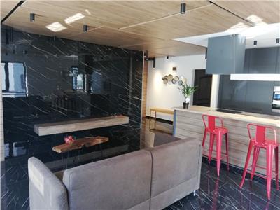 Apartament de Lux in zona Donath Park