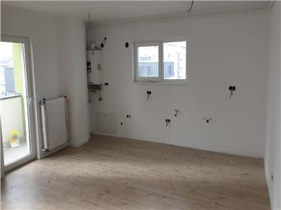 Apartament cu 2 camere in Zorilor, 60 mp cu terasa de 25 mp !