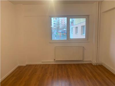 Apartament 2 camere finisat in zona Iulius Mall