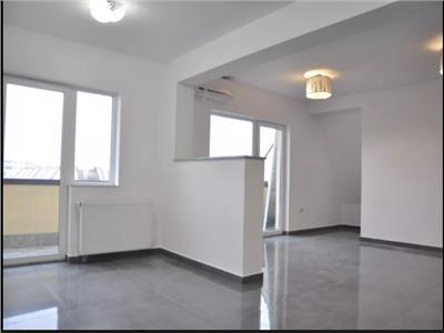 Apartament 3 camere finisat in zona Iulius Mall