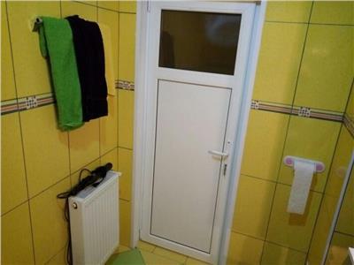 Apartament 2 camere decomandate, finisat, mobilat, zona accesibila !