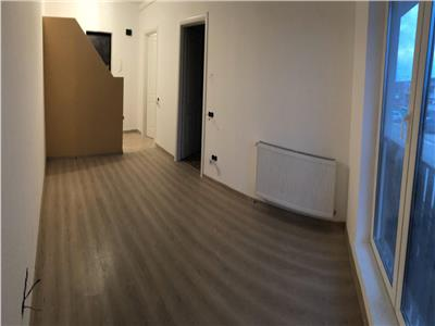 Apartament 1 camera, finisat de calitate, zona accesibila si aerisita !