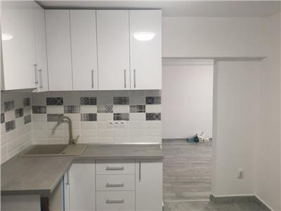 Apartament 2 camere finisat modern in Marasti
