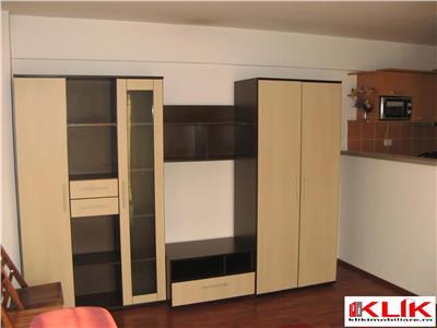 Apartament cu 1 camera, in Marasti, zona Spitalului Clujana !