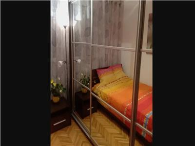 Apartament 3 camere decomandat in Manastur zona Primaverii