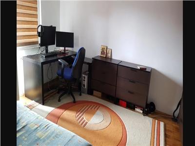 Apartament 3 camere decomandat zona Calea Manastur