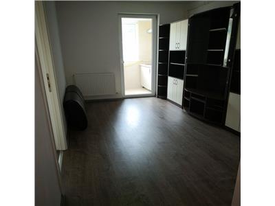 Apartament 1 camera, mobilat, utilat !