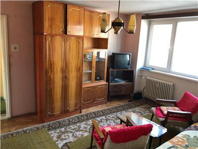 Apartament 3 camere etaj intermediar in Grigorescu zona Casa Vikingilor