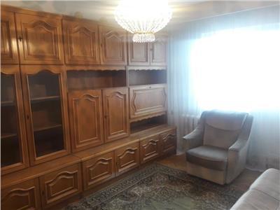 Apartament 2 camere decomandat etaj 5 in Manastur zona Ion Mester cu GARAJ