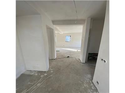 Casa tip duplex 5 camere cartier nou zona Blvd. Muncii!!!