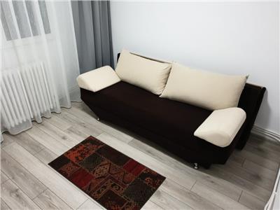 Apartament cu 2 camere finisat la cheie in Manastur, zona Sirena !