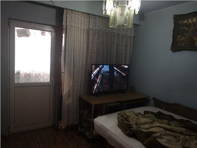 Apartament cu 3 camere in Manastur, etaj 2, zona P-ta Ion Mester !