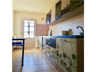Apartament 2 camere decomandat ideal pentru investitie
