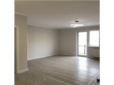 Apartament 3 camere, etaj intermediar, parcare in pret, finisaje de caliatate !