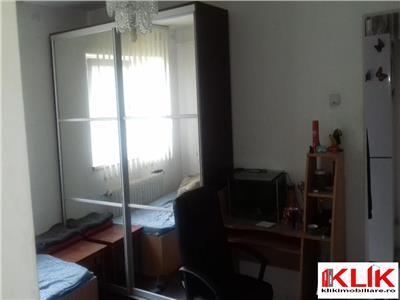 Apartament cu 3 camere in Manastur, zona str.Bucium !