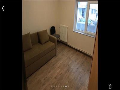 Apartament 3 camere decomandat in zona strazii Arinilor Manastur
