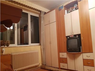 Apartament 2 camere in cartierul Gheorgheni !!!