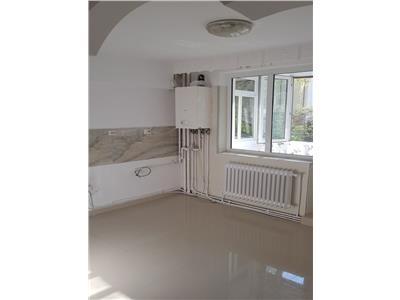Apartament 2 camere in cartierul Gheorgheni zona Piata Hermes !!!