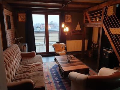 Super oferta!!! Apartament 3 camere bloc nou cu cf zona Iulius Mall!!!
