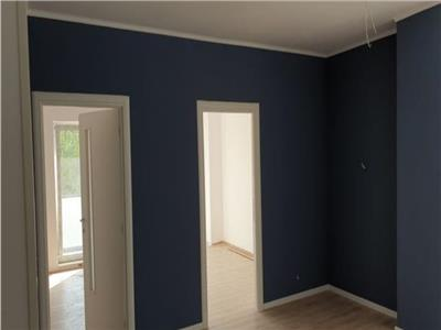 Apartament 3 camere etaj 2 cu PARCARE SUBTERANA zona Calea Turzii Buna Ziua