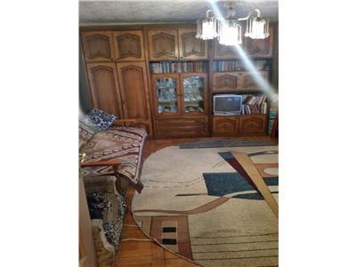 Apartament 4 camere decomandat in Manastur zona Garanti Credite