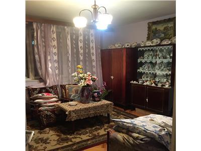 Apartament 2 camere ideal pentru investitii in Gheorgheni