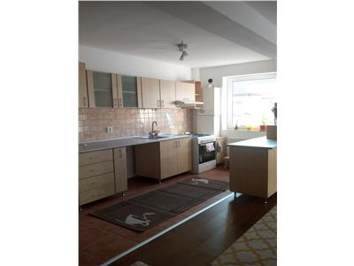 Apartament 2 camere  partial mobilat si utilat