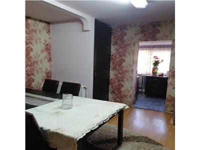 Apartament 2 camere decomandat in cartierul Marasti!!!