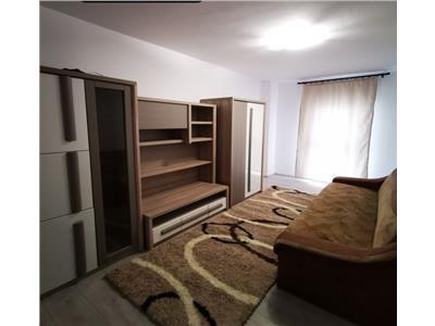 Apartament 2 camere bloc nou etaj intermediar in cartierul Marasti!!