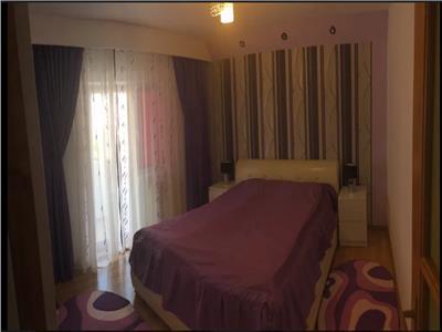 Apartament 4 camere decomandat in zona Iulius Mall