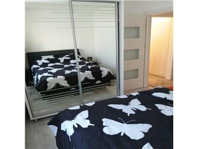 Apartament 3 camere in Manastur zona BIG ( Carrefour )