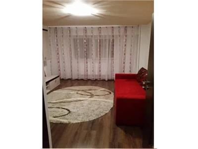 Apartament de inchiriat 2 camere decomandat in zona Iulius Mall
