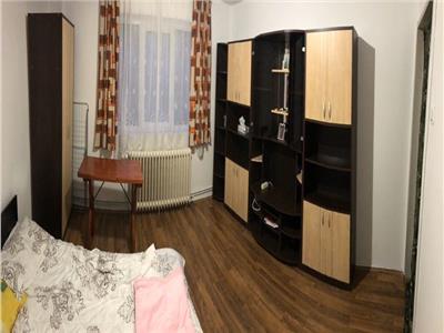 Apartament 2 camere decomandat in Manastur zona BIG ( Carrefour )