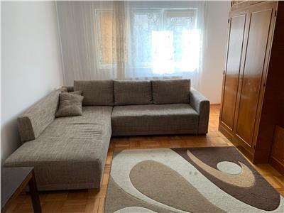 Apartament cu 4 camere la etaj intermediar in Zorilor !