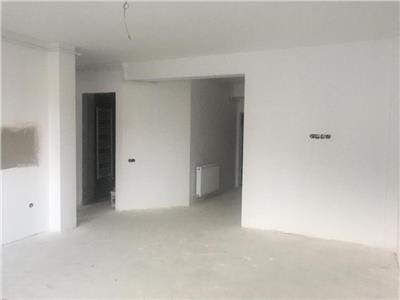 Apartament cu 4 camere in Floresti cu CF, parcare inclusa,zona Parc Poligon  !